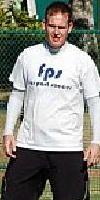 mick-smith-far-post-soccer-nj